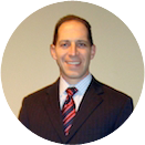 Jeffrey M. Lehman